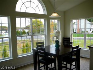 Photo of 4 FORGE CROSSING CT, PERRY HALL, MD 21128 (MLS # BC10095866)