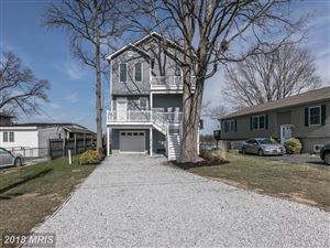 Photo of 166 KINGSTON PARK LN, MIDDLE RIVER, MD 21220 (MLS # BC10203866)