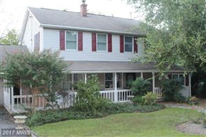 Photo of 328 COMMUNITY RD, SEVERNA PARK, MD 21146 (MLS # AA10115867)