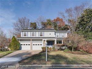 Photo of 13602 BRIDGELAND LN, CLIFTON, VA 20124 (MLS # FX10111867)