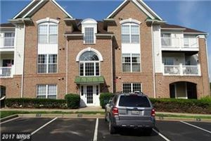 Photo of 2502 DRIFTWOOD CT #1C, FREDERICK, MD 21702 (MLS # FR10113868)