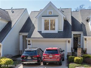 Photo of 2024 BEACON HEIGHTS DR, RESTON, VA 20191 (MLS # FX10204868)