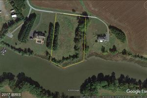 Photo of 3820 THE PARK LN, TRAPPE, MD 21673 (MLS # TA9876868)