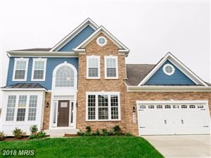 Photo of 4222 PERRY HALL RD, PERRY HALL, MD 21128 (MLS # BC10154869)