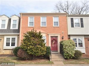 Photo of 2937 CASHEL LN, VIENNA, VA 22181 (MLS # FX10158869)