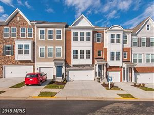 Photo of 44970 BISHOP TER #0, ASHBURN, VA 20147 (MLS # LO10137869)