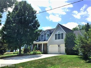 Photo of 6224 MEDORA RD, LINTHICUM, MD 21090 (MLS # AA10036870)