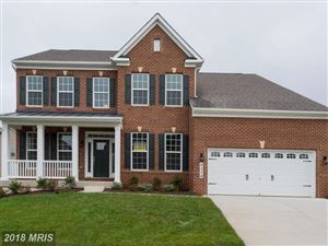 Photo of 4224 PERRY HALL RD, PERRY HALL, MD 21128 (MLS # BC10154870)