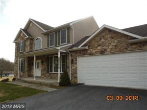 Photo of 5265 WENTZ RD, MANCHESTER, MD 21102 (MLS # CR10176870)