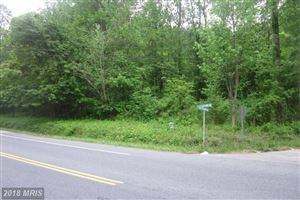 Photo of 12990 OLD FLETCHERTOWN RD, BOWIE, MD 20720 (MLS # PG9535870)