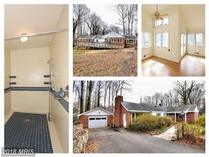 Photo of 4817 COLUMBIA RD, ANNANDALE, VA 22003 (MLS # FX10180871)