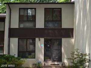 Photo of 11853 COOPERS CT, RESTON, VA 20191 (MLS # FX10323871)