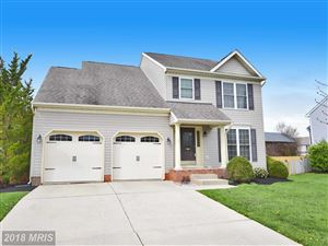 Photo of 507 LIMERICK CT, FOREST HILL, MD 21050 (MLS # HR10215871)