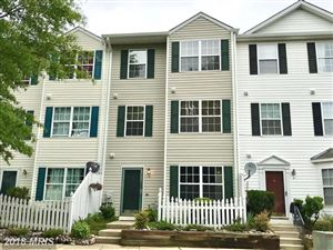 Photo of 60B AMBERSTONE CT, ANNAPOLIS, MD 21403 (MLS # AA10245872)