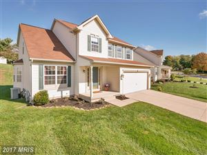 Photo of 2922 BACHMAN RD, MANCHESTER, MD 21102 (MLS # CR10097872)