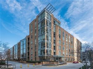 Photo of 12025 NEW DOMINION PKWY #LL103, RESTON, VA 20190 (MLS # FX10153872)