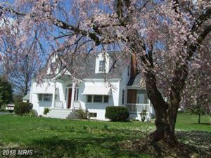 Photo of 211 K ST, PURCELLVILLE, VA 20132 (MLS # LO10262872)