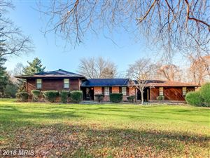 Photo of 7745 CHAPEL POINT RD, PORT TOBACCO, MD 20677 (MLS # CH10103873)