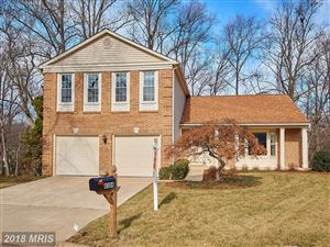 Photo of 8304 FORESTREE CT, VIENNA, VA 22182 (MLS # FX10161874)