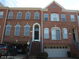 Photo of 2833 GRACE FOREST PL, VIENNA, VA 22180 (MLS # FX10191874)