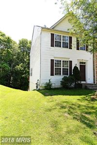 Photo of 6142 WHITE MARBLE CT, CLARKSVILLE, MD 21029 (MLS # HW10282874)