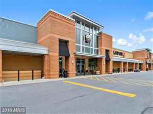 Tiny photo for 23400 WOODFIELD RD, GAITHERSBURG, MD 20882 (MLS # MC10264874)