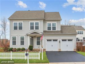 Photo of 16432 CHATTANOOGA LN, WOODBRIDGE, VA 22191 (MLS # PW10160874)