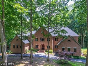 Photo of 1511 WILD CRANBERRY DR, CROWNSVILLE, MD 21032 (MLS # AA10164875)