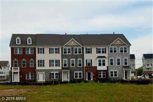 Photo of 640 BLANDWOOD RD, FREDERICK, MD 21701 (MLS # FR9701876)