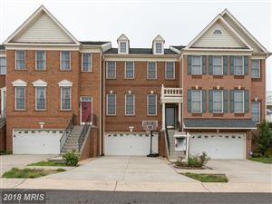 Photo of 25240 WHIPPOORWILL TER, CHANTILLY, VA 20152 (MLS # LO10313876)