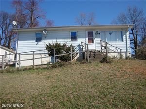 Photo of 6309 57TH AVE, RIVERDALE, MD 20737 (MLS # PG10180876)