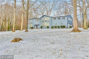 Photo of 1581 COMANCHE RD, ARNOLD, MD 21012 (MLS # AA10131877)