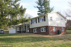 Photo of 10203 ALLVIEW DR, FREDERICK, MD 21701 (MLS # FR9591877)