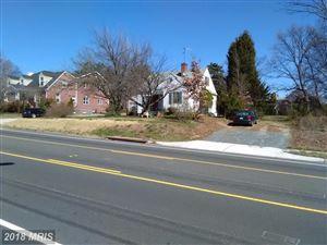 Photo of 2610 BEACON HILL RD, ALEXANDRIA, VA 22306 (MLS # FX10117877)