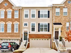 Photo of 3606 DOC BERLIN DR, SILVER SPRING, MD 20906 (MLS # MC10107877)
