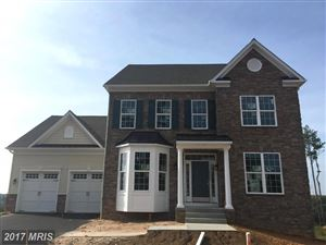 Photo of 10800 WHITE TRILLIUM RD, PERRY HALL, MD 21128 (MLS # BC10103878)