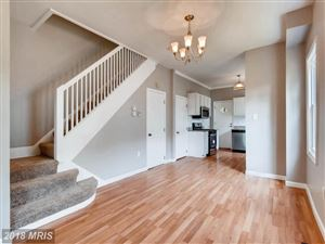 Photo of 2112 SUNBRIAR LN, BALTIMORE, MD 21207 (MLS # BC10274878)