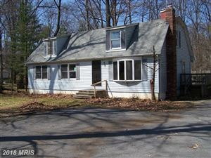 Photo of 1002 CHAPEL RD, NEW WINDSOR, MD 21776 (MLS # CR10214878)