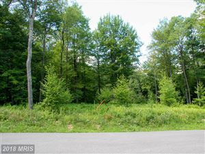 Photo of TARN DR, OAKLAND, MD 21550 (MLS # GA7529878)