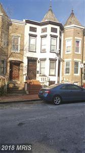 Photo of 28 TODD PL NE, WASHINGTON, DC 20002 (MLS # DC10139879)