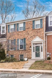 Photo of 6 RAMSDELL TER, GAITHERSBURG, MD 20878 (MLS # MC10182879)