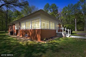 Photo of 7098 MYRTLE AVE, NORTH BEACH, MD 20714 (MLS # AA10067880)