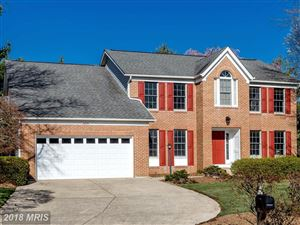 Photo of 2205 HALTER LN, RESTON, VA 20191 (MLS # FX10200880)