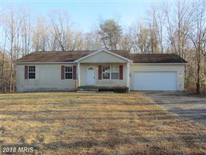 Photo of 1020 COSTER RD, LUSBY, MD 20657 (MLS # CA10137881)