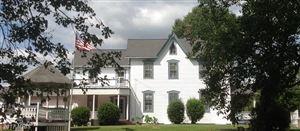 Photo of 10595 NEWPORT CHURCH RD, CHARLOTTE HALL, MD 20622 (MLS # CH10088881)