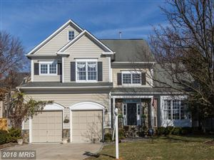 Photo of 7707 WESTFIELD DR, BETHESDA, MD 20817 (MLS # MC10157881)