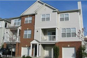 Photo of 13174 MARCEY CREEK RD, HERNDON, VA 20171 (MLS # FX10159882)