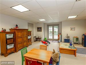 Tiny photo for 8511 RAPLEY PRESERVE CIR, POTOMAC, MD 20854 (MLS # MC10138882)