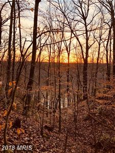 Photo of River Ridge Lane, FREDERICKSBURG, VA 22406 (MLS # ST10304882)