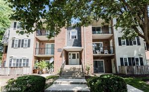Photo of 18308 STREAMSIDE DR #204, GAITHERSBURG, MD 20879 (MLS # MC10136883)